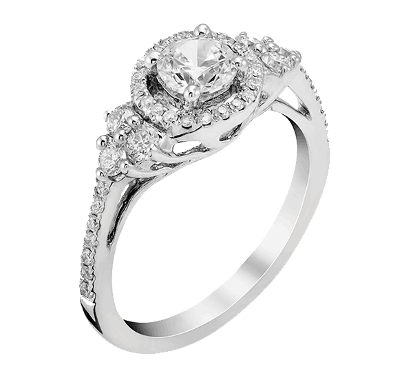 wedding-ring-collection