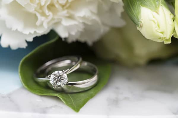 weddings-rings