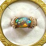black-opal-set-in-18kt-gold